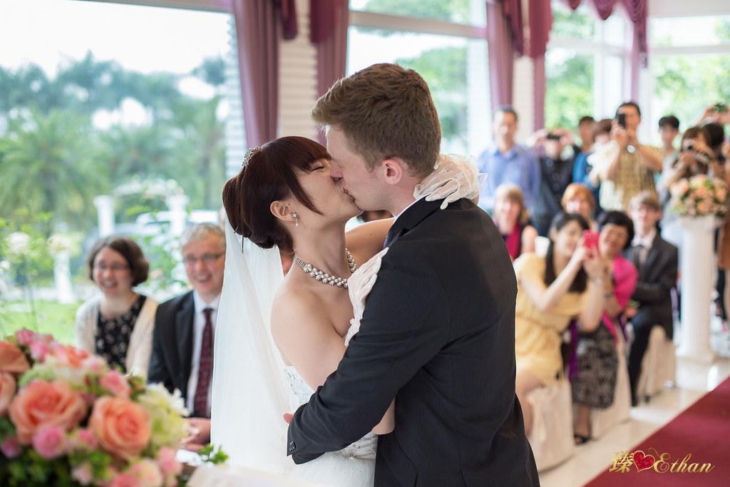 婚禮攝影,婚攝,大溪蘿莎會館,桃園婚攝,優質婚攝推薦,Ethan-067