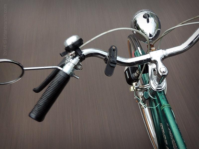DSCN7753_bike_rain
