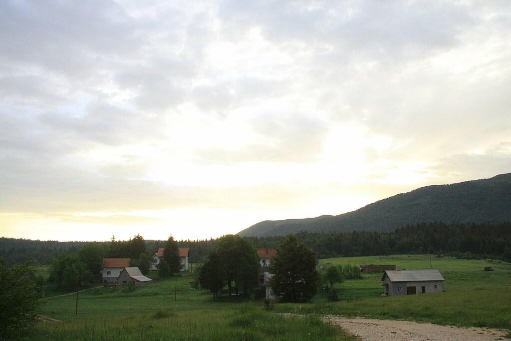 croatia160