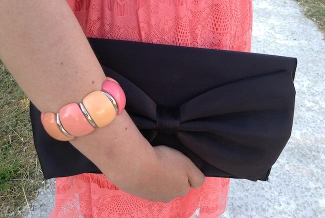 headband & corail_3