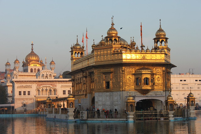 20130213_9616-Amritsar-Golden-temple