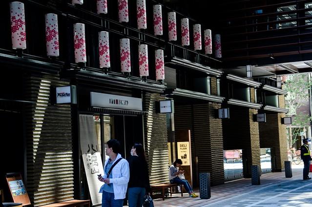k-tokyo-nipponnbashi4511-20
