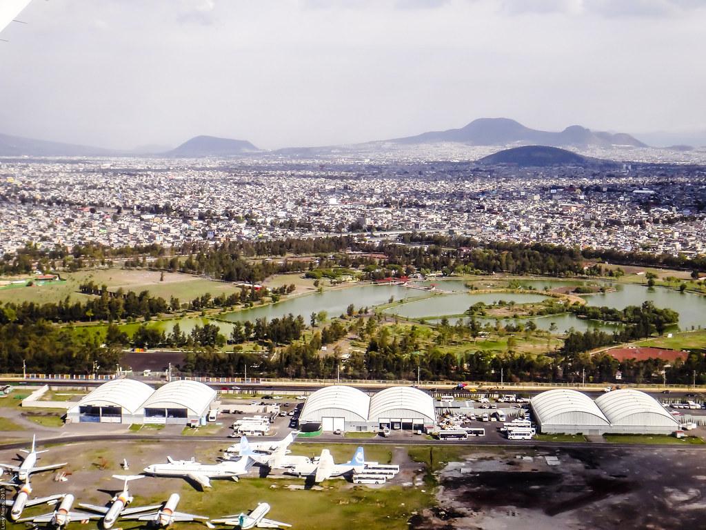 fotos de la ciudad de mexico