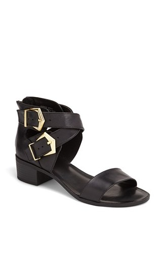 Seychelles-Pardon-My-French-Block-Heel-Sandals