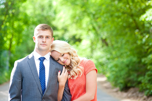 Andrew and Katie-8