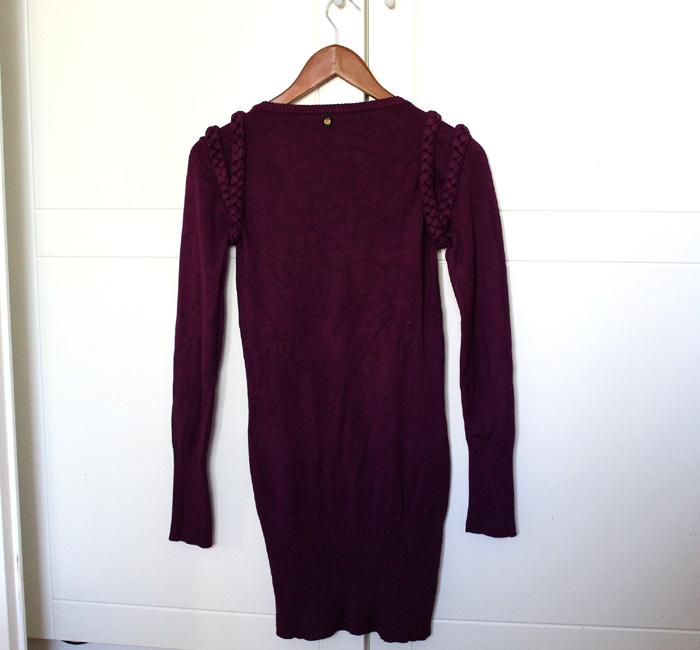 vaatteet 032