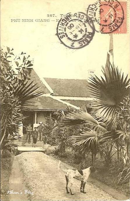 Phu Ninh Giang (14)
