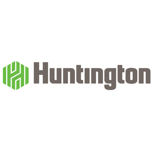 Logo_Huntington-Bank_www.huntington.com_dian-hasan-branding_Columbus-OH-US-1
