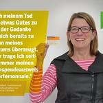 Dr. Claudia Dalbert_2