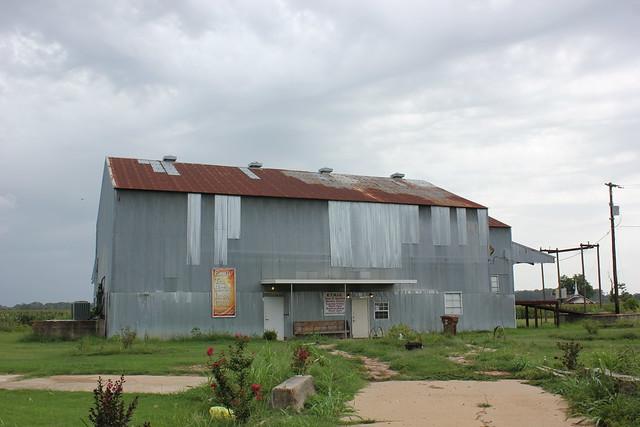 ETHIC: Emmett Till Historic Intrepid Center