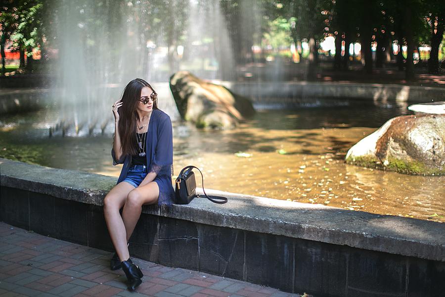 fashion_blog_ukraine_bohemian_look_outfit_kimono_boho_style_street