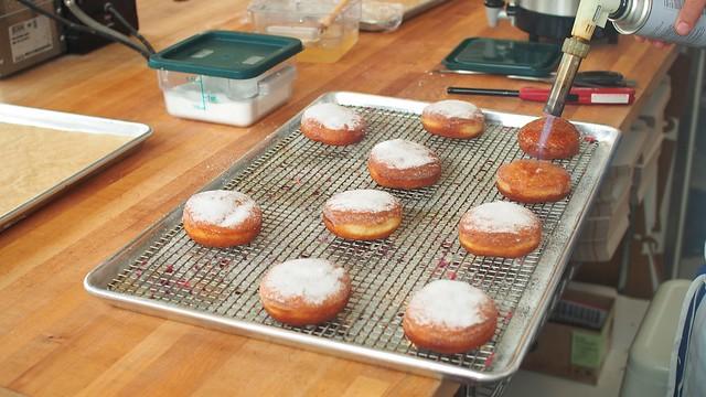 Blue Star Donuts | Portland, Oregon