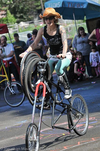 2014 Bike Fair-8