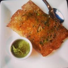 fried food, cutlet, vegetarian food, food, dish, cuisine,