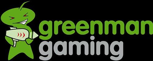GMG_logo_hi-res