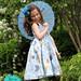 Small photo of Bianka dress cover