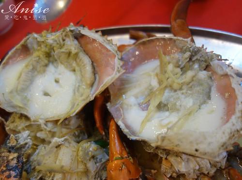 1馬來西亞萬嘉園海鮮飯店_017.jpg
