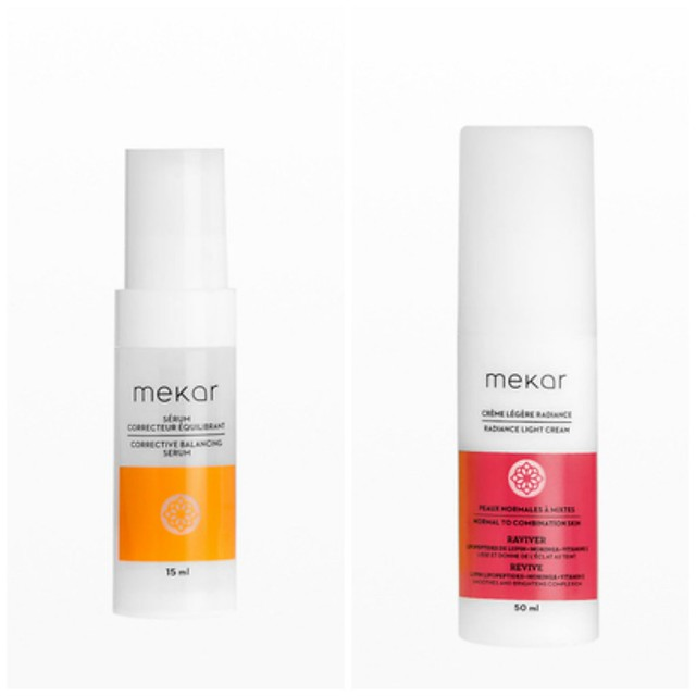 mekar-serum-radiance-cream