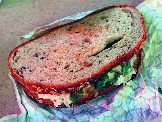 Bread Box at Universal Orlando CityWalk