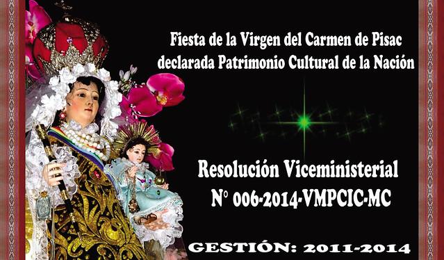 virgen-del-carmen-2014