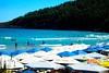 Thassos Paradise BeachjpgF