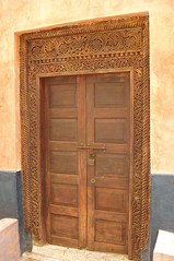 wood, wood stain, door, hardwood,