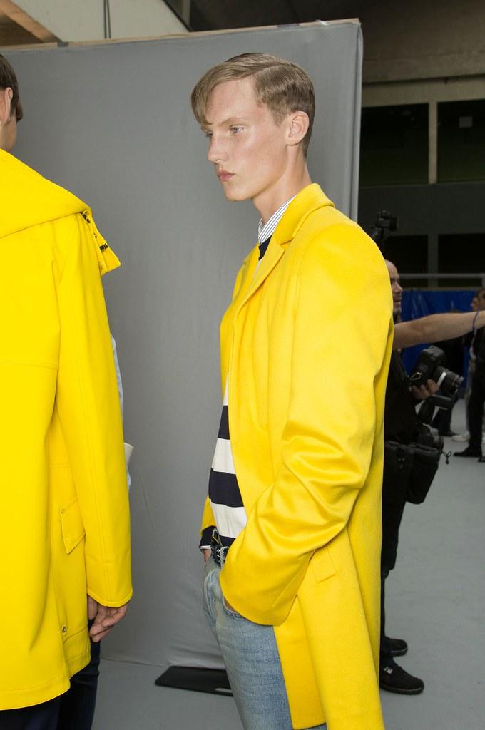 SS15 Paris Dior Homme231_Carl Axelsson(fashionising.com))