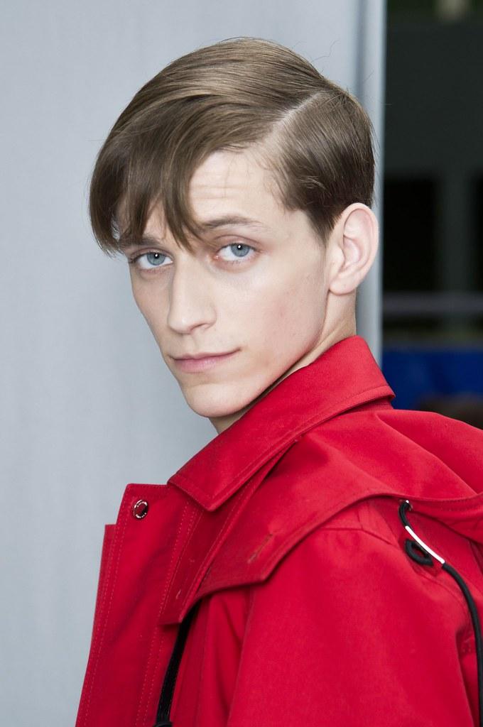 SS15 Paris Dior Homme115_Nicholas Costa(fashionising.com)