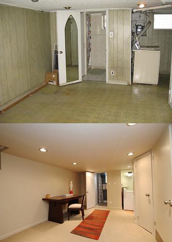 basement2_BA