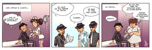 LesSalauds_02