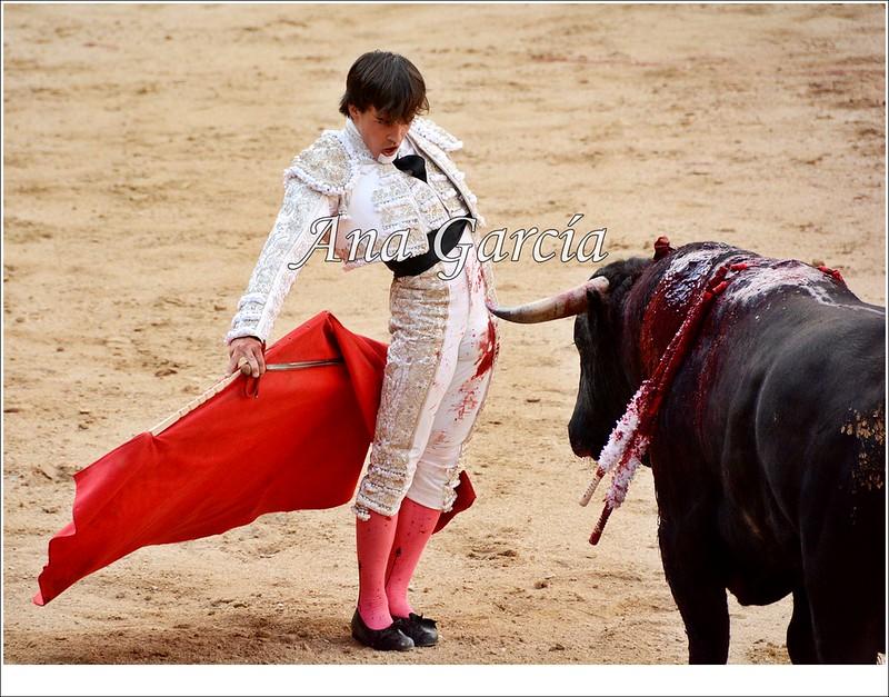 Gonzalo Caballero 13