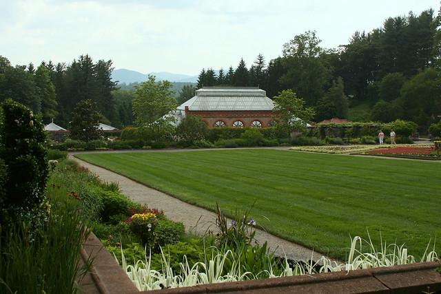 30_biltmore_gardens