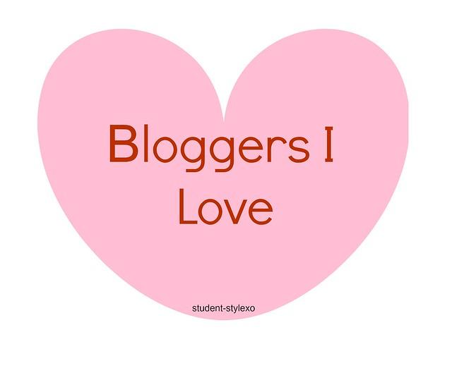 Bloggers I Love.jpg