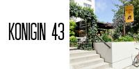 http://hojeconhecemos.blogspot.com.es/2014/03/eat-konigin-43-munique-alemanha.html
