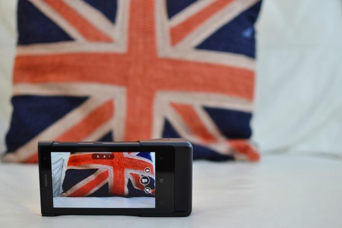 Camera-nokia-Lumia-1020