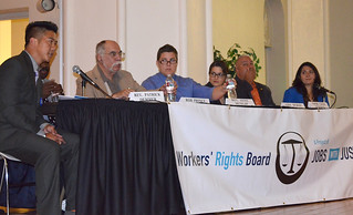 10c_Workers_Rights_Board_Members