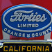 06-22-14 Forty Ford Day