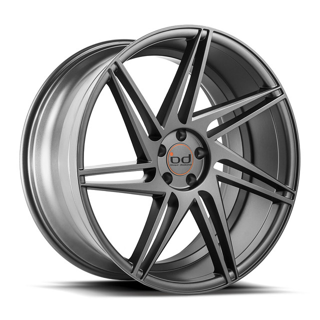 Blaque Diamond Wheels New 22 Quot Bd 1 Pictures Released For Your F01 F02 Bimmerfest