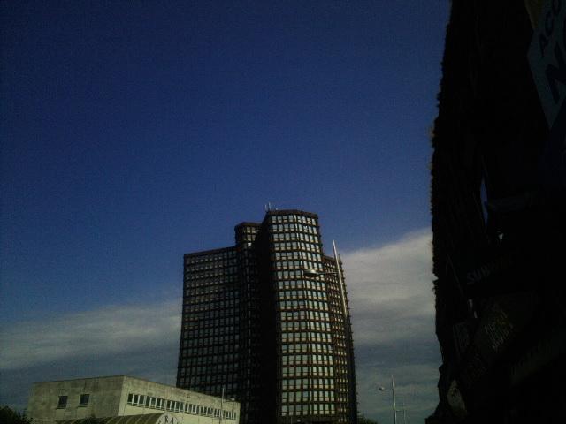 PIC_3231