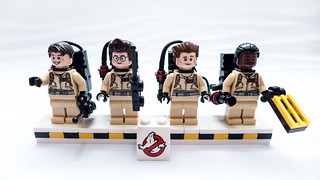 LEGO_Ghostbusters_21108_10
