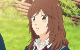 Ao Haru Ride Episode 3 Image 24