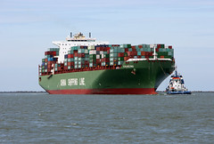 motor ship, vehicle, freight transport, ship, sea, research vessel, cargo ship, panamax, watercraft, container ship,