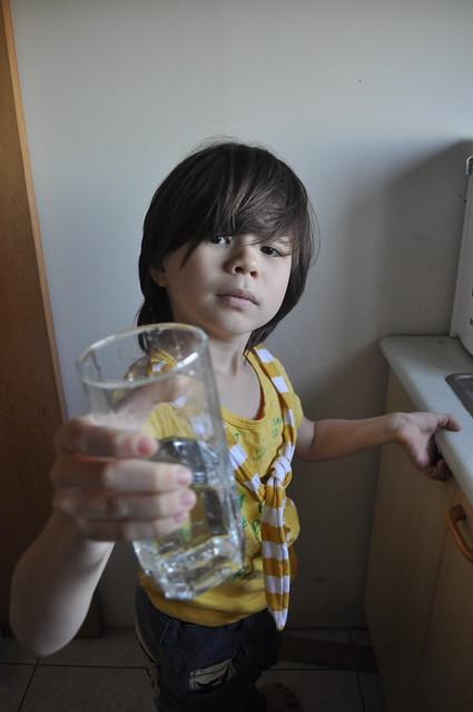 賀眾牌飲水機