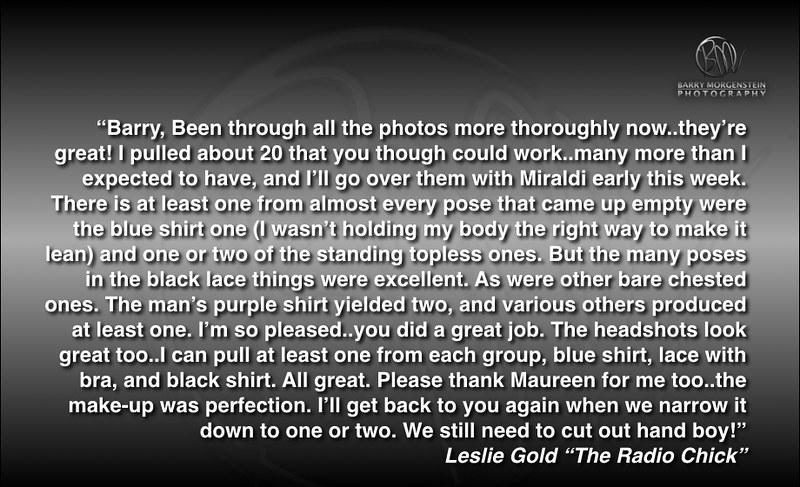 barry_morgenstein_testimonial.034