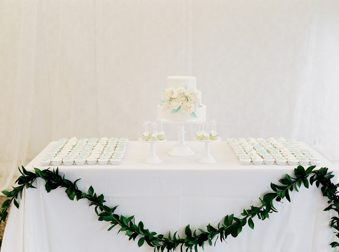 Wedding_by_Brancoprata13