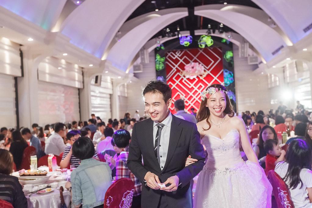 20140614 建彰 怡婷 EK_wedding0062