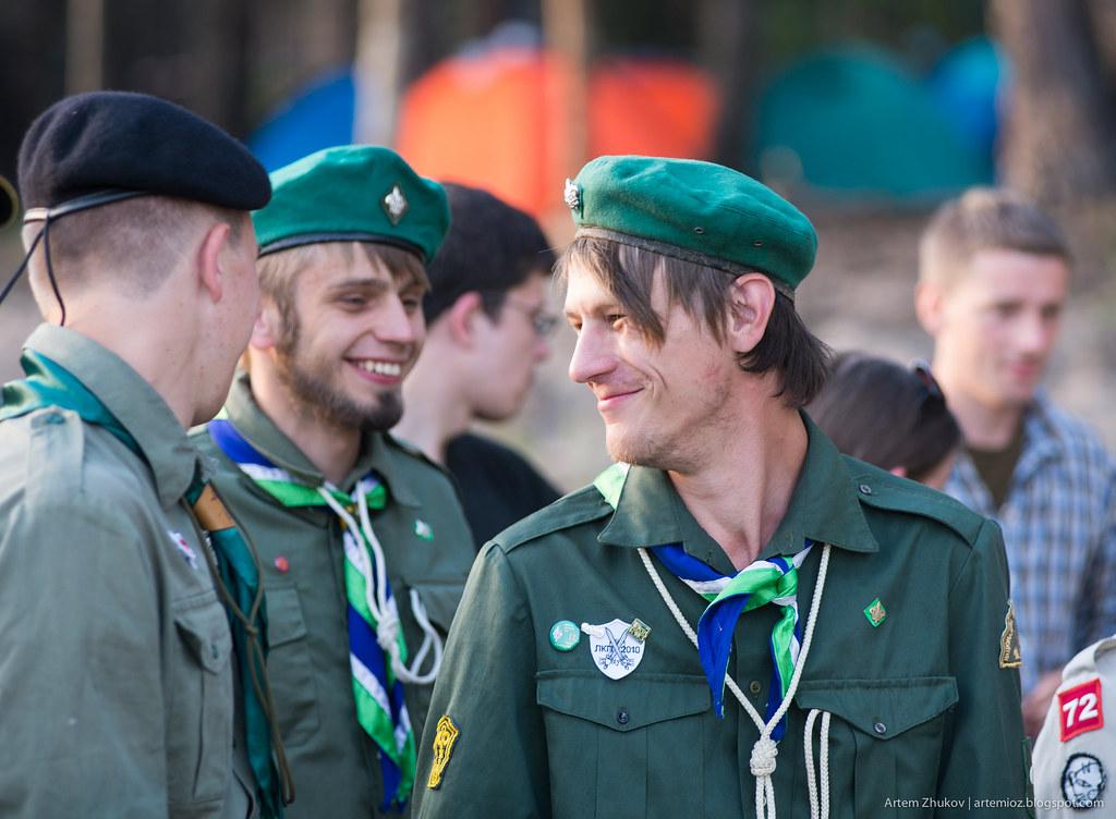 Plast_Kyiv_camp-12.jpg
