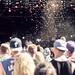 Schoolboy Q - Hovefestivalen 2014