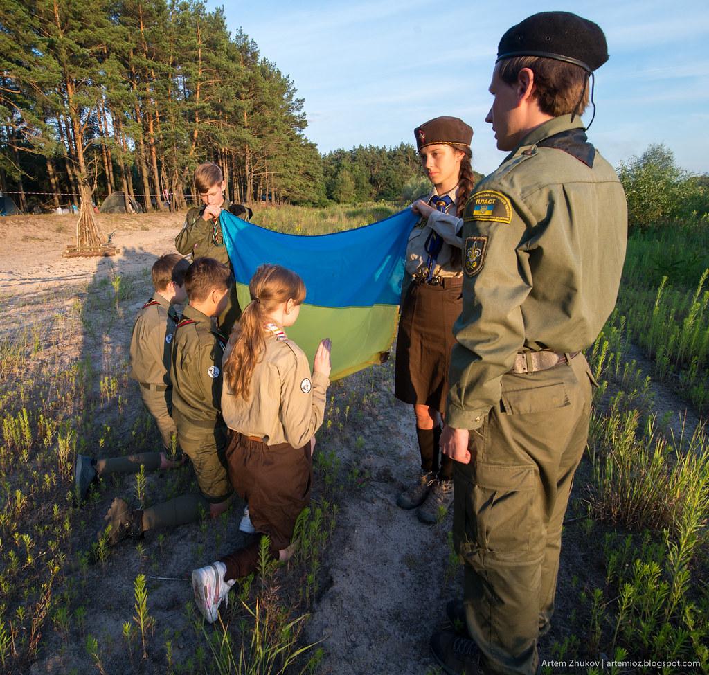 Plast_Kyiv_camp-37.jpg