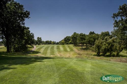 Kensington Metropark Golf Course-2106